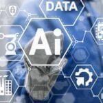 How AI Can Transform Nearly Every Aspect of Your Business
