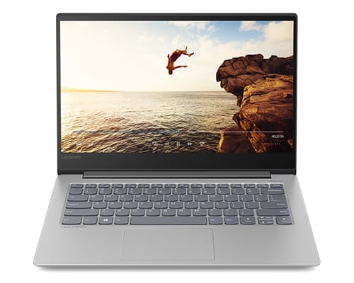 Lenovo India Excels in the Expanding Ultra-Slim Laptop Market