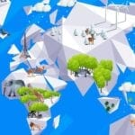Infographic: Sustainability and Citizenship Across the Globe