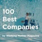 Lenovo Again Named to 100 Best Companies for Working Mothers