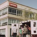 Lenovo Offers Local Responses to Global Natural Disasters