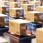 Engineering the Faster, Smarter Warehouse of the Future