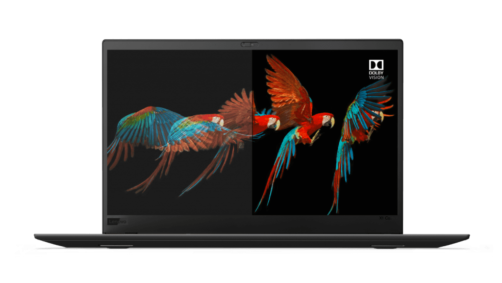 Why Your Next PC Should Have Dolby Vision